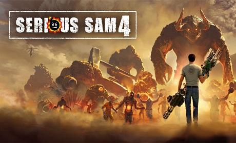 英雄萨姆4下载_英雄萨姆4游戏_英雄萨姆4修改器