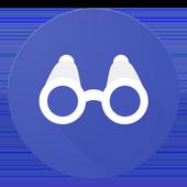 谷歌Lookout