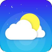 未来天气预报15天查询