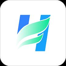 禾康生命v1.0.4安卓版