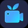 苹果录屏软件(Any Screen Recorder)V2.1.1安卓最新版