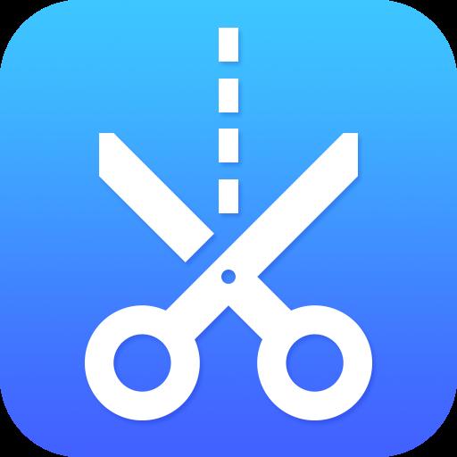 安卓抠图app