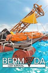 百慕大迷失求生Bermuda Lost Survival免安装绿色版