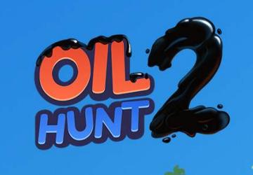 OilHunt2攻略_OilHunt2安卓下载_OilHunt2下载
