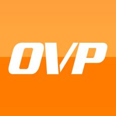 仰邦OVP视频控制器Builder