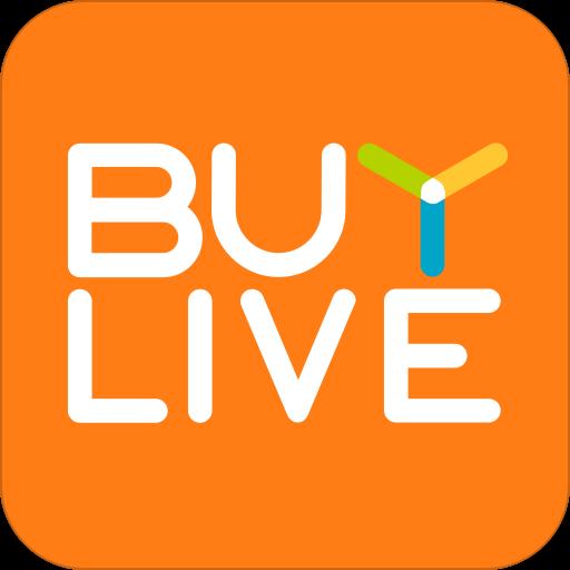 BuyLive(香港首家直播电商)