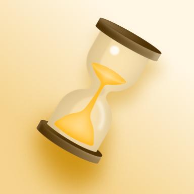 时间规划管理倒计时1.1