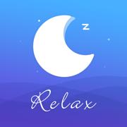 安心小睡眠app