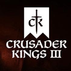 十字军之王3手机版