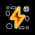 Liquid Teardown充电动画v1.2 安卓版