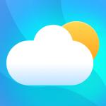 最好天气预报软件