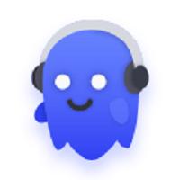 Nyx Music Player音乐播放器