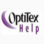 OptiTex PDS 10(CAD打板软件)