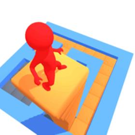 火柴人方块冲浪游戏v1.0.3