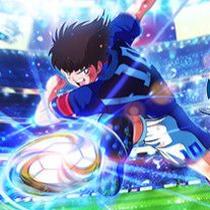 足球小将新秀崛起全收集存档v1.10 最新版