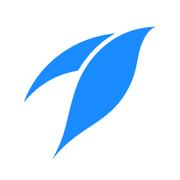燕麦企业云盘app