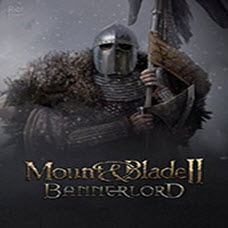 骑马与砍杀2战斗音乐加长MODv1.0 绿色版