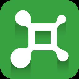 联想手机管家v3.5.8.38266 官方版
