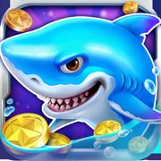 捕鱼盛世无限钻石版v1.0