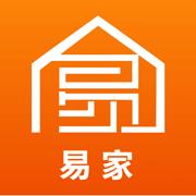 易家租房app