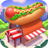 美食街物语手游v1.0.8安卓版