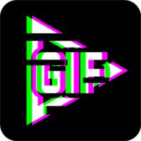 GIF表情包制作器