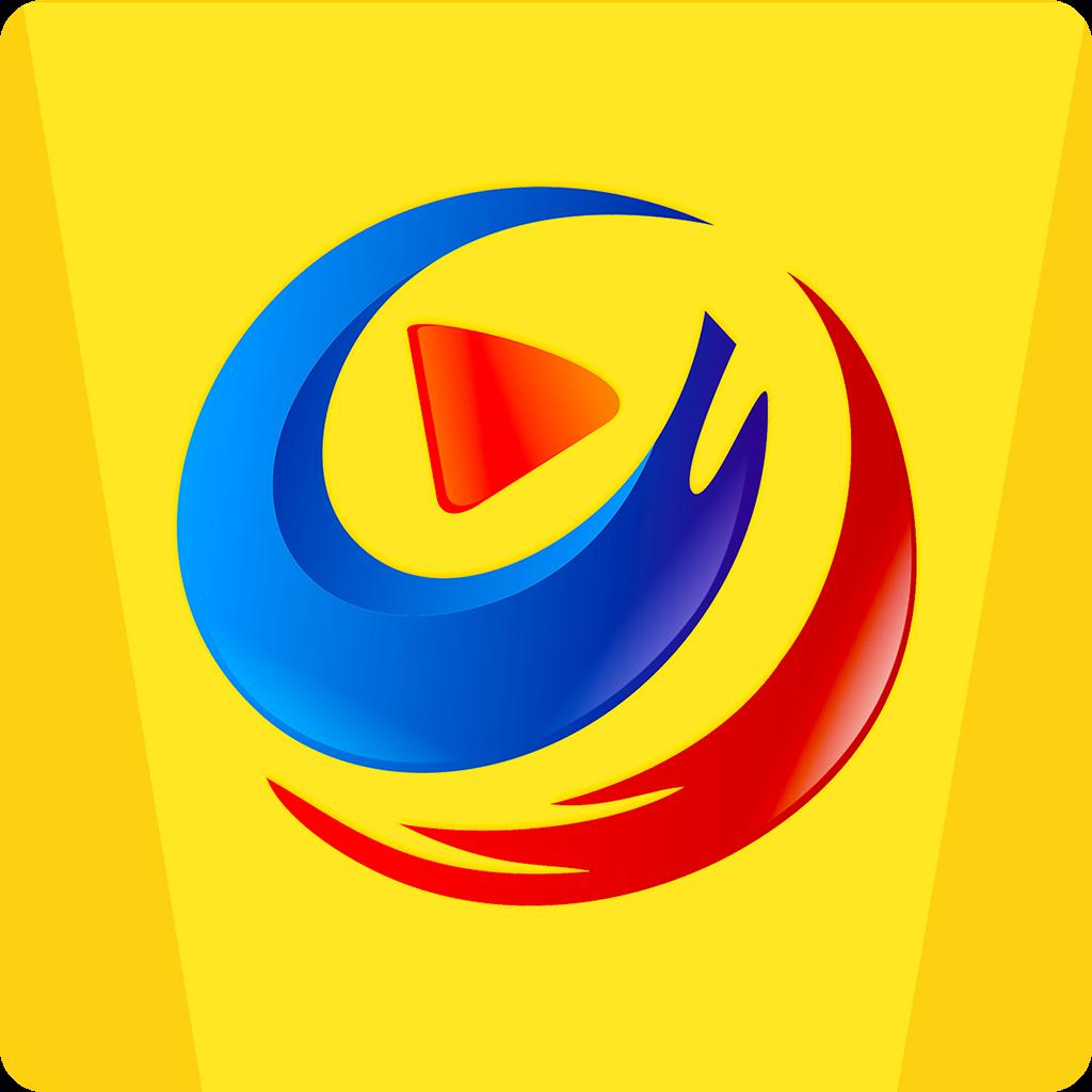 金天播app