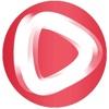 智者视频app