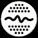 潮汐小睡眠v1.0.1 安卓版