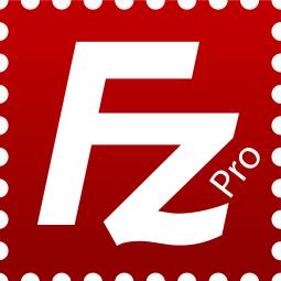 FileZilla开源工具