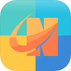 青书地质iPhone/iPad苹果版