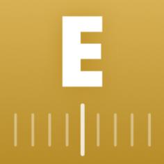 全能调音器app1.0.1
