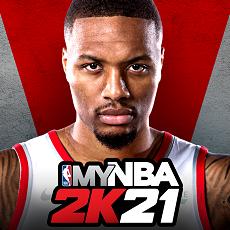 NBA2K21多功能修改器PC