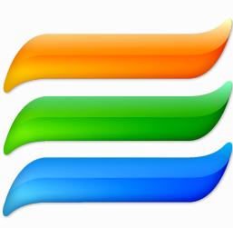 EssentialPIM绿色便携版9.3