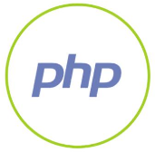 PHP代�a加密系�y