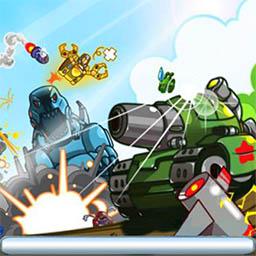 模拟星球大战v1.1.1安卓版