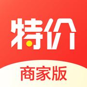 千牛特价版app