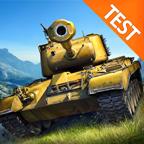坦克���hv1.2.0 安卓版