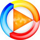 视频高刷补帧套装(高刷144Hz/240Hz方案)最新免费版