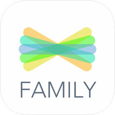 Seesaw Parent and Family安卓版