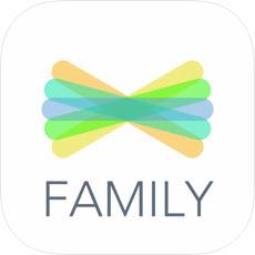 Seesaw Family官方版