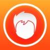 Face AI�Q�v1.7手�C版