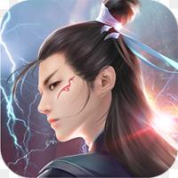 仗剑龙魂手游v1.0.0安卓版