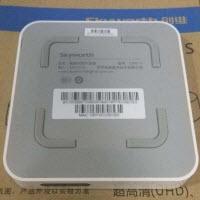 创维E900S系列免拆机破解刷机教程和固件包