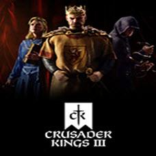 王国风云3所有类型继承法MOD