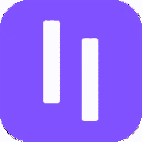 敖行客会议app