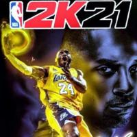 NBA 2K21修改器(解锁全部功能)