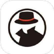 犯罪大师古董迷局v1.2.1 安卓版