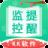 KK网站资讯监控提醒工具