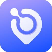 定位云v1.0.7安卓版